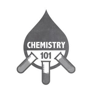 Profile picture for Chemistry101