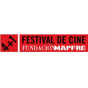 Profile picture for Festival de Cine 4+1