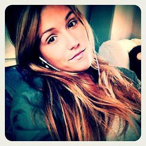 Profile picture for Jessica Biot