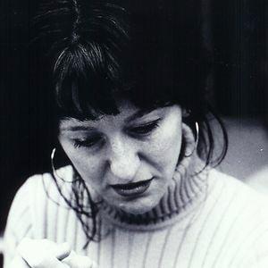 Profile picture for Emilia Vancini