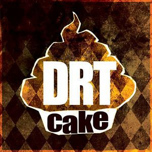 Profile picture for DirtyCake Crew