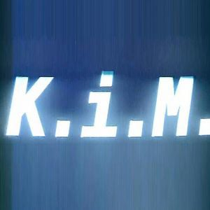 Profile picture for K.i.M.
