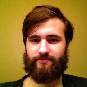 Profile picture for Evan White