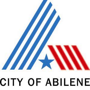 Profile picture for City of Abilene, Tx