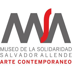 Profile picture for Museo de la Solidaridad Chile