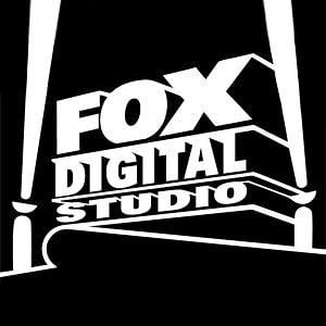 Profile picture for FOX DIGITAL