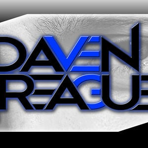 Profile picture for Daven Treague