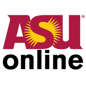 Profile picture for ASU Online
