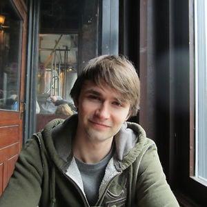 Profile picture for Devan Burton