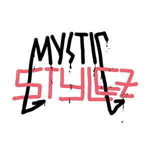 Profile picture for Mystic Stylez