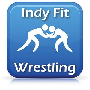Profile picture for Indy Fit Wrestling