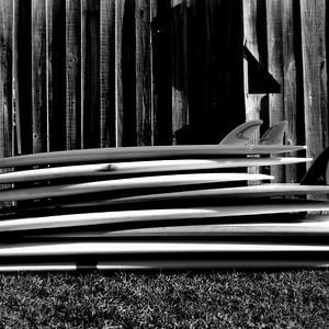 Profile picture for Sugar Mountain Surfboards