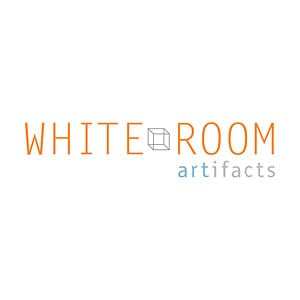 Profile picture for White Room Artifacts, LLC