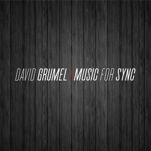 Profile picture for Music For Sync