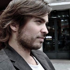 Profile picture for Nestor Feijoo