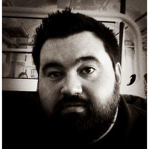 Profile picture for Joseph Palumbo
