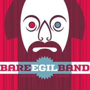Profile picture for Bare Egil