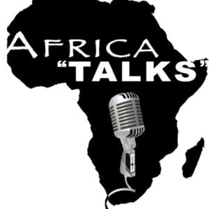 Profile picture for Africa Talks