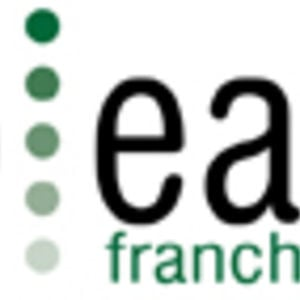 Profile picture for So easy franchise