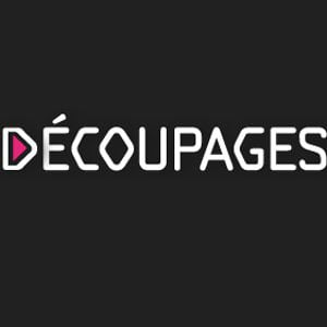 Profile picture for Decoupages