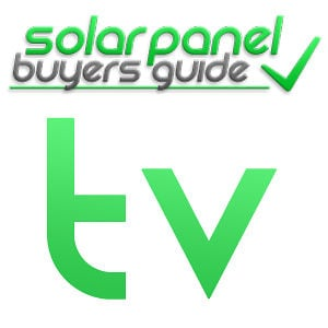 Profile picture for Solar Panel Buyers Guide