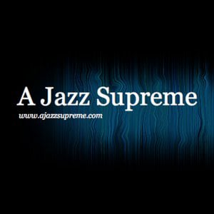 Profile picture for A JAZZ SUPREME