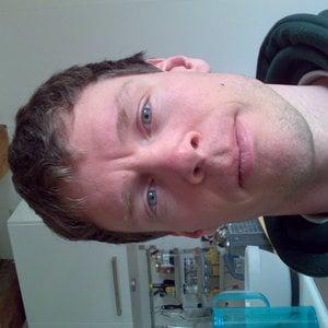 Profile picture for Bathoorn