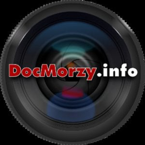 Profile picture for Docmorzy