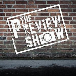Profile picture for The Preview Show