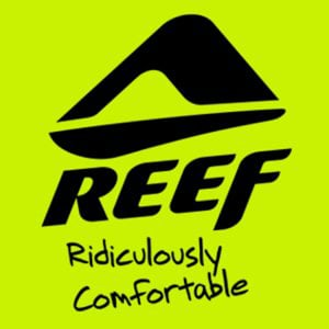 Profile picture for Reef