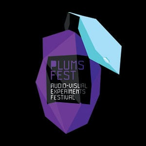 Profile picture for PLUMS FEST