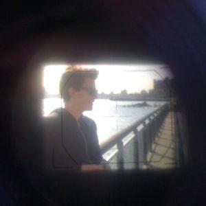 Profile picture for Justin Amorim