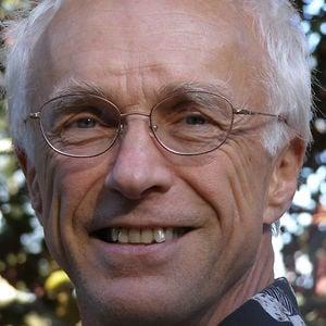 Profile picture for MichaelLitle