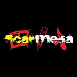 Profile picture for ScarMedia, Inc.