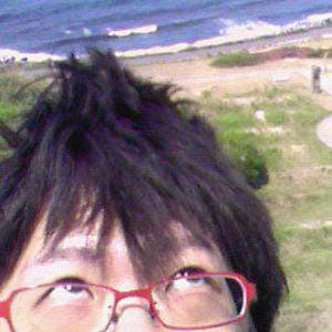 Profile picture for Takehiro Nishikawa