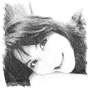 Profile picture for Isla Maia