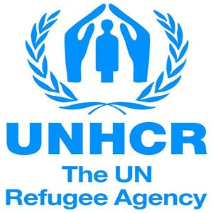 Profile picture for UNHCR