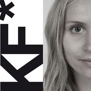 Profile picture for Karoline Fesser