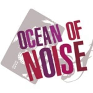 Profile picture for Ocean of Noise