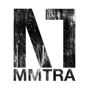Profile picture for MMTRA Visualization
