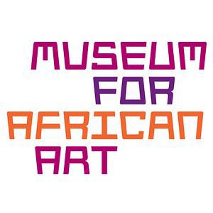 Profile picture for Museum for African Art