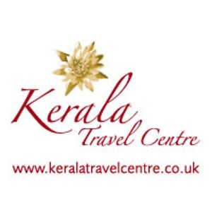 Profile picture for Kerala Travel Expert