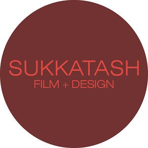 Profile picture for SUKKATASH
