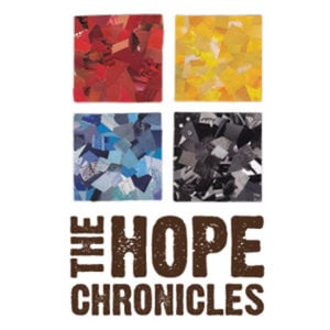 Profile picture for The Hope Chronicles