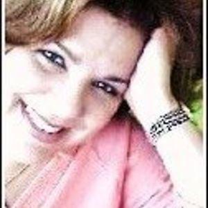 Profile picture for Janet Alvarez Gonzalez