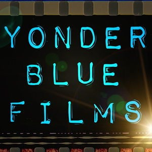 Profile picture for Yonder Blue Films