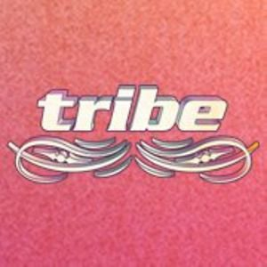 Profile picture for tribe