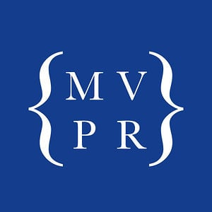 Profile picture for MVPR
