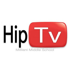 Profile picture for Mililani Middle HIP Tv