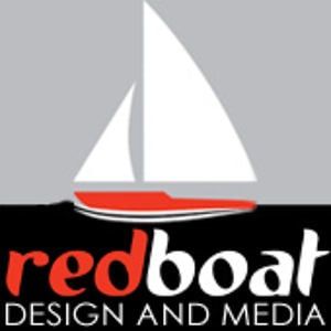 Profile picture for Redboat